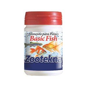 BASIC FISH FLOCOS