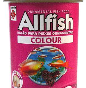Allfish Colour 10g