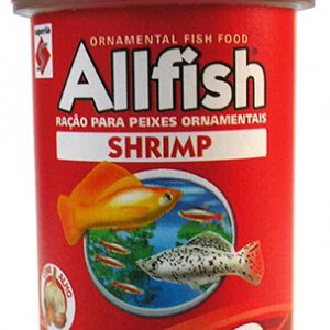 Allfish Shirimp 10g