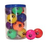 Bola com Patas Pequena