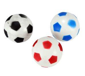 Bola de Futebol Vinil