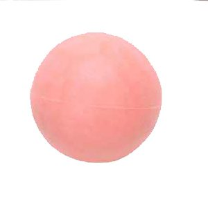 Bola Maciça Lisa 55mm