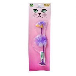 Cat Flex Catnip