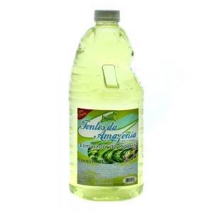 Eliminador de Odor Bromélia 2lts