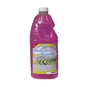 Eliminador de Odor Vitória Régia 2lts