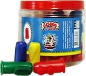 Escova Dental (Pote 30un)