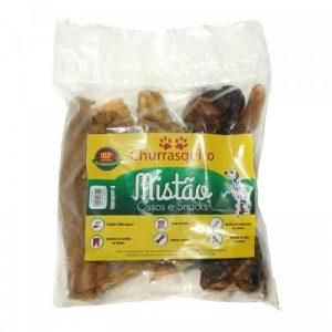 Mistão (Sacola)