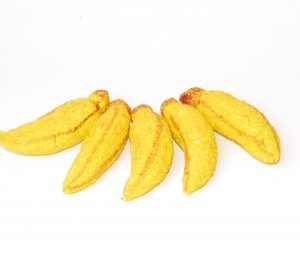 Osso Fantasia Banana