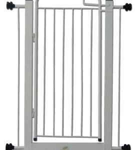 Portão de Segurança - 60x110cm