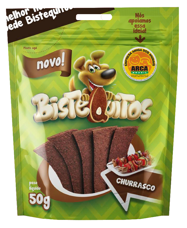 Bistequitos de Churrasco 50gm