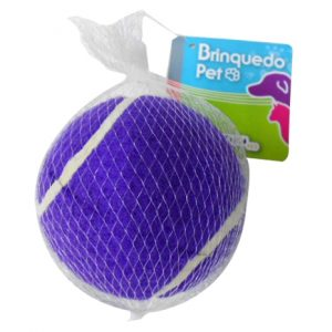 Bola de Tênis Grande